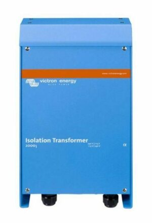 Transformateurs d'Isolement 2000W Victron Energy - ITR040202041