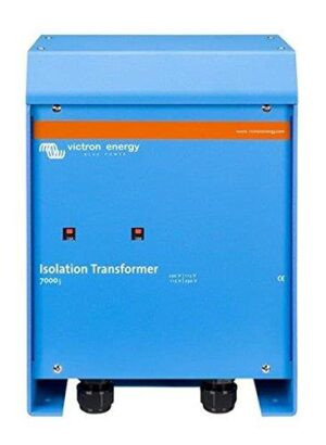 Transformateurs d'Isolement 3600W Auto Victron Energy - ITR000702001