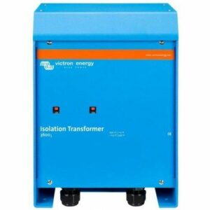 Transformateurs d'Isolement 7000W Victron Energy - ITR050362041