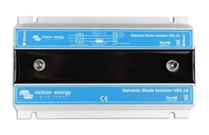 Isolateur Galvanique VDI-16 Victron Energy - GDI000016000