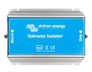 Isolateur Galvanique VDI-64 Victron Energy - GDI000064000