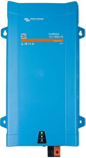MultiPlus 12/1600/70-16 VE.Bus Victron Energy – PMP122160000