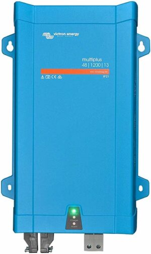 MultiPlus 48/1200/13-16 VE.Bus Victron Energy – PMP482120000