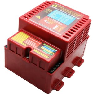 Sterling Power Battery to Battery Charger, Waterproof 12/12V 60A – BBW1260